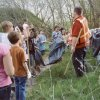 Wasatch Hollow Cleanup (May 2011)