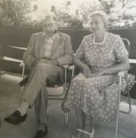 02 Joseph and Ruth Schwager